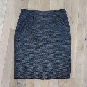 Calvin Klein women's skirt. Size 2P